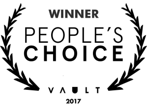 peoples-choice-award2