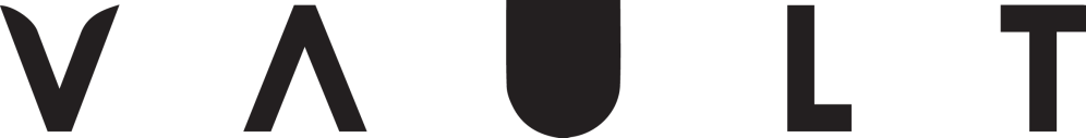 V18_Logo_HQ