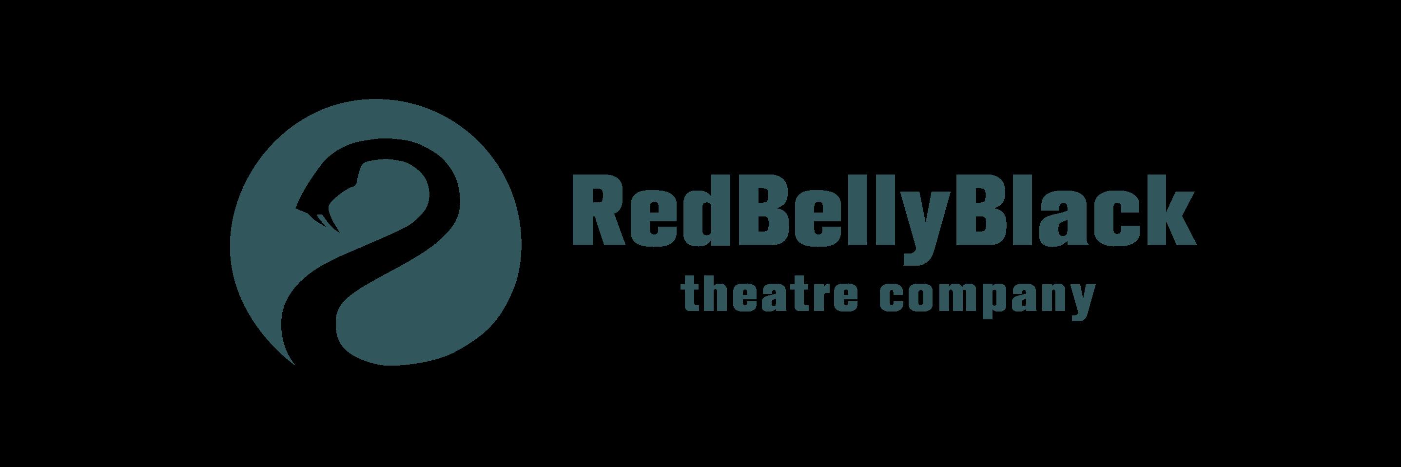 RedBellyBlack