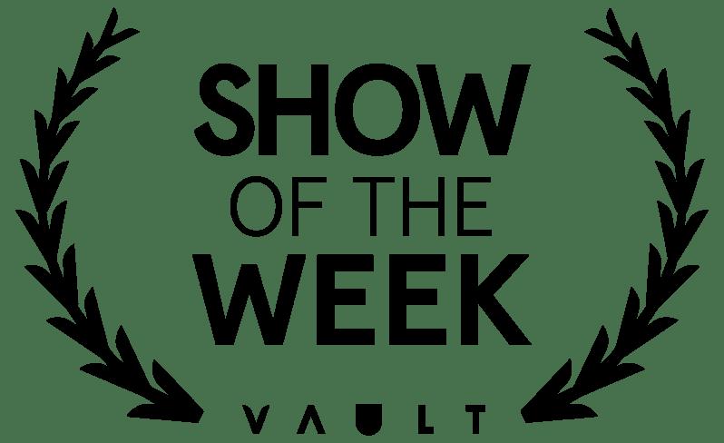 V18_ShowOfTheWeek